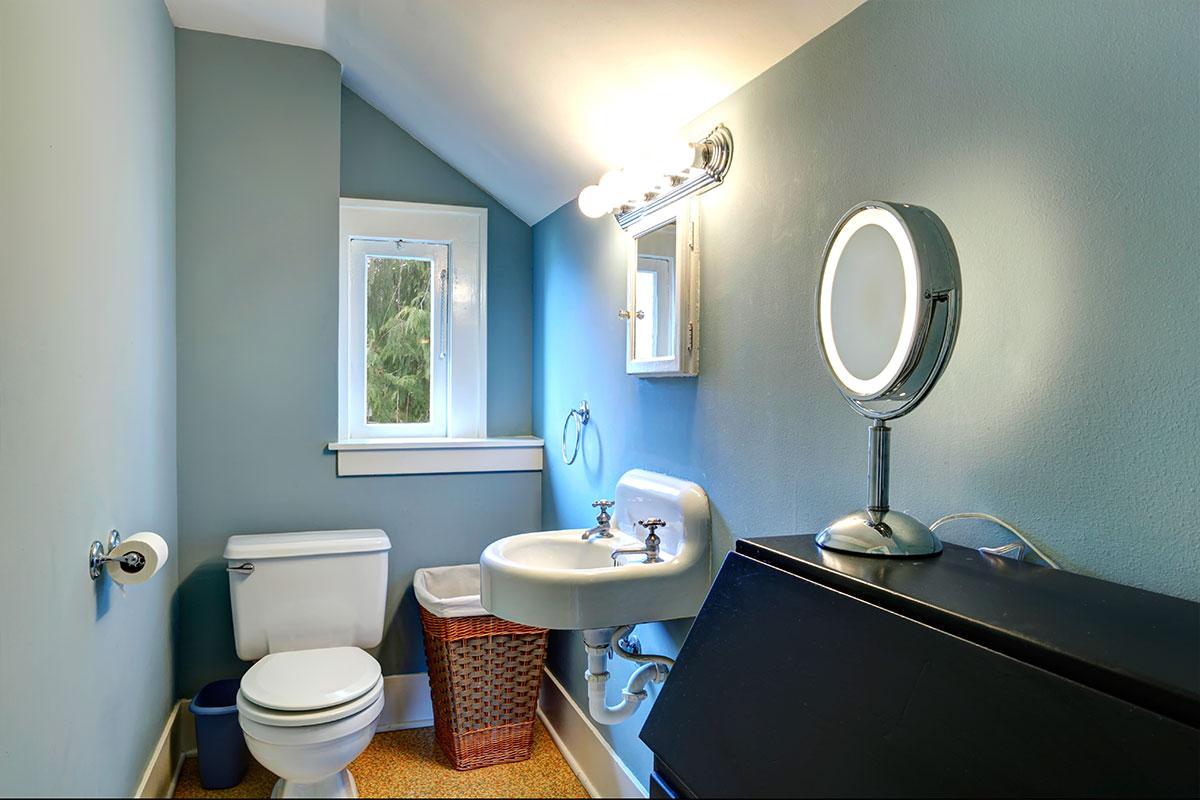 Domestic Work - Core Services